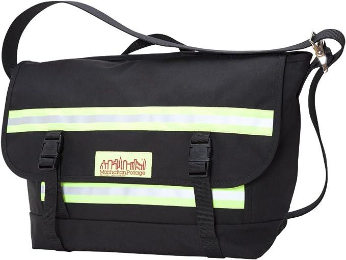 Manhattan Portage Medium Professional Bike Messenger Bag