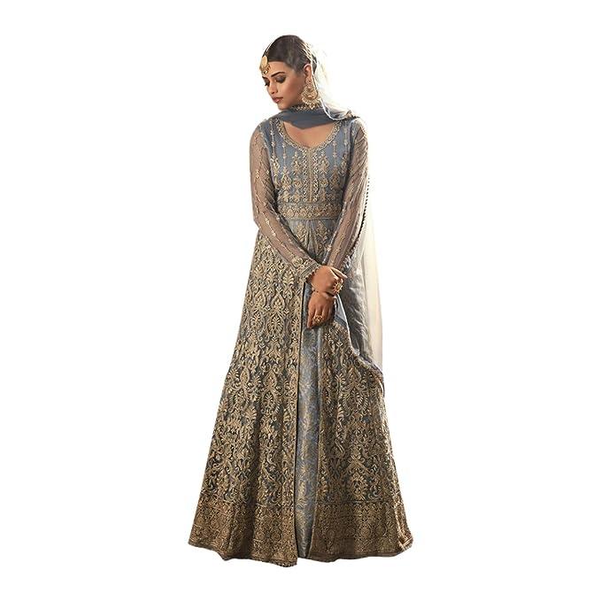 90b621a62 ETHNIC EMPORIUM Trendy Eid kaftaan colección personalizada hijab para medir  anarkali salwar traje fiesta mujeres vestido de novia musulmán vestidos ...