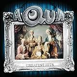 Aqua - Happy Boys And Girls