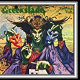 Time & Tide by Greenslade (2009-07-07)