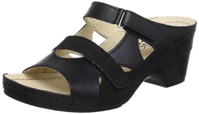 Florett 03561 amazon-shoes Liquidación En Línea Falsa Venta Barata Almacenista Geniue En Venta Estilo Manera De La Venta En Línea RbRNwrcKk2