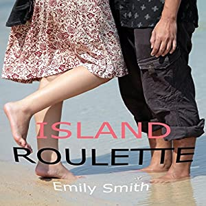 Island Roulette Audiobook