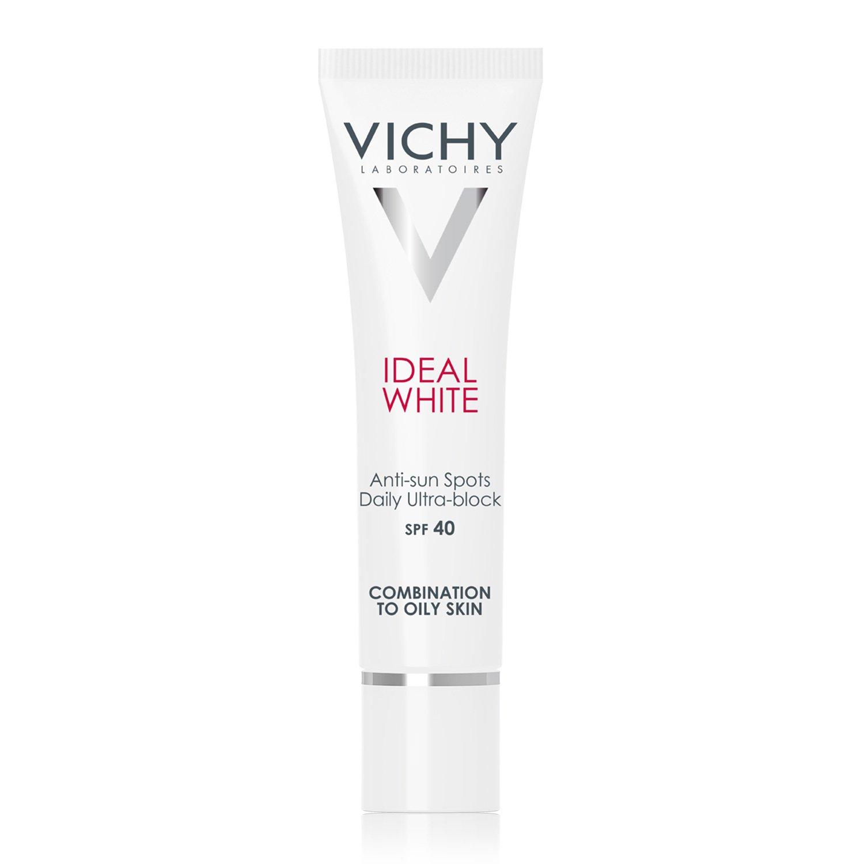Vichy tonal cream (Vichy): reviews, prices 88
