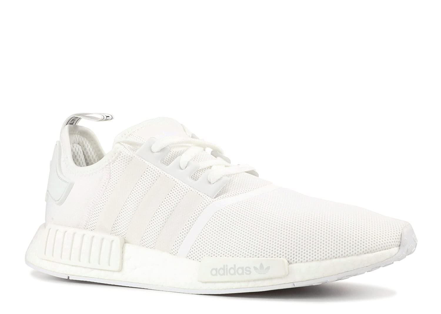 best website 02d53 51ad1 adidas NMD R1 - CQ2411 -: Amazon.co.uk: Shoes & Bags
