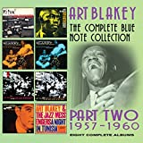 Complete Blue Note Collection: 1957-1960 (4CD Box Set)
