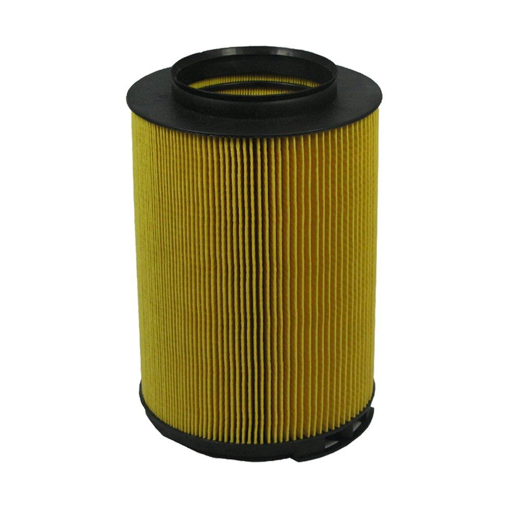 Zirgo 316779 Heat and Sound Deadener for 60-70 Falcon Trunk Compartment Stg3 Kit