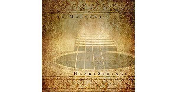 Amazon.com: Aranjuez: Al Marconi: MP3 Downloads