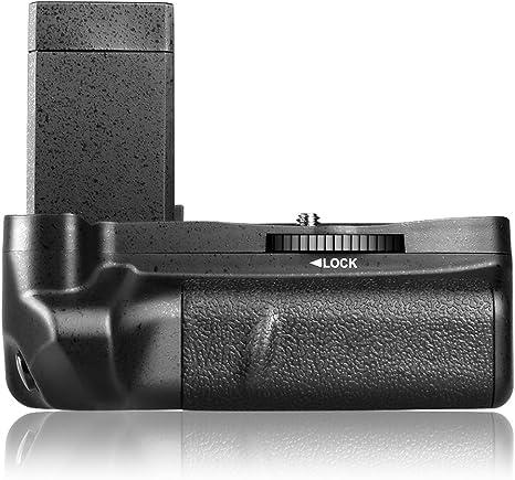 samtian Pro empuñadura de batería Empuñadura de batería battery ...