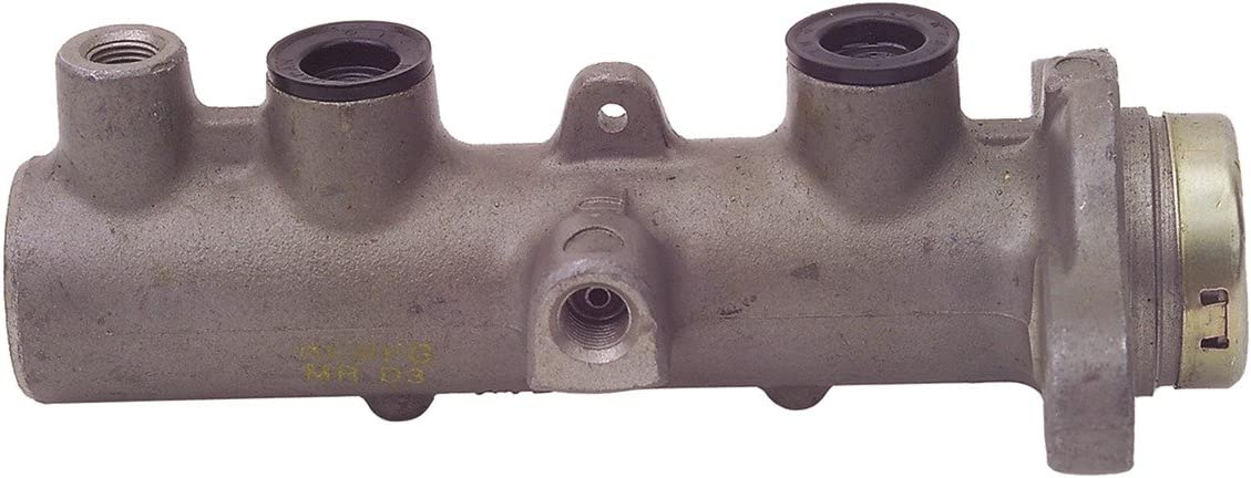 Cardone 355688 Remanufactured Master Cylinder