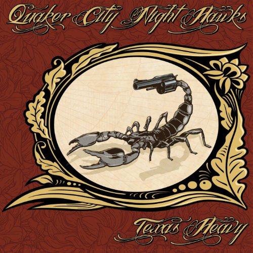 Texas Heavy By The Quaker City Night Hawks On Amazon Music