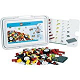 LEGO 9585 Education WeDo - Conjunto de recursos