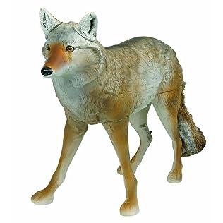 Flambeau Lone Howler Coyote 5985Ms