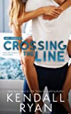 Crossing the Line (4)
