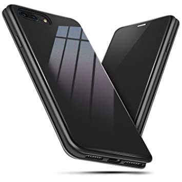 bez phone case iphone 8