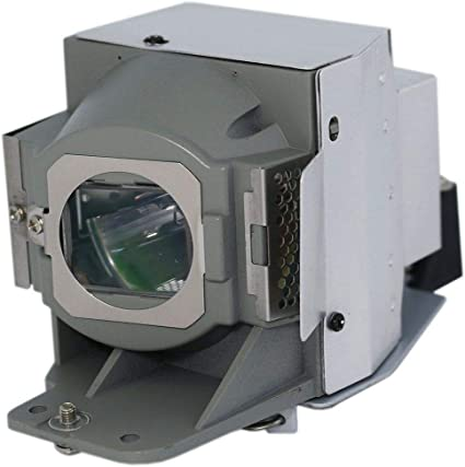 BenQ 5J.JEL05.001 Compatible Projector Lamp With Housing