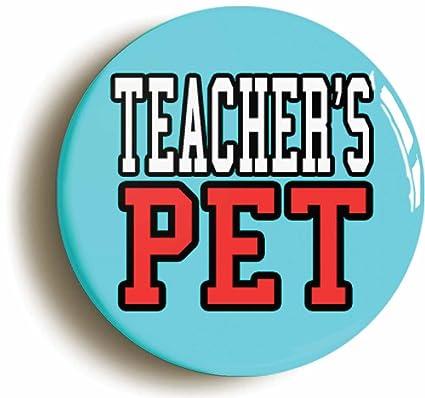Teachers pet pics 23