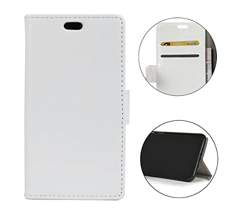 8fc42e57c26 Funda Para Samsung Galaxy S9 Plus,Sunrive Funda Cuero artificial Protectiva  Carcasa Resistente Cierre Magnético