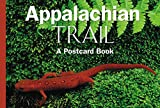 Appalachian Trail: A Postcard Book (Postcard Books)