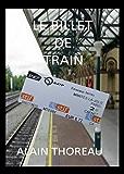 Le billet de train (French Edition)