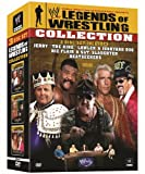 WWE: Legends of Wrestling