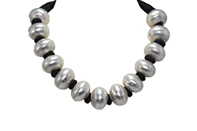 of exporters at gemstone sterling round usd silver piece findings beads bali indian sb mm lot shop sell