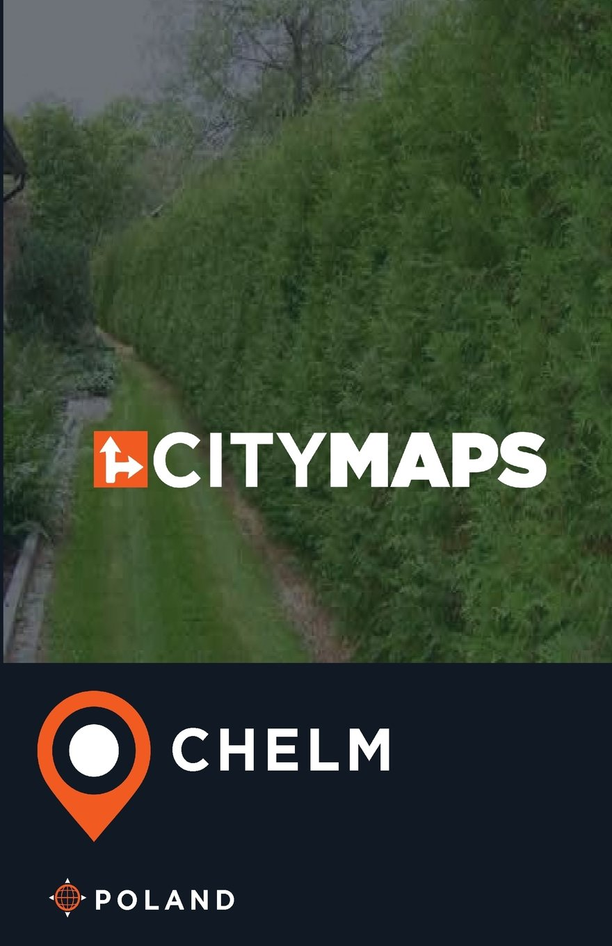 Download City Maps Chelm Poland pdf