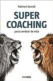 Súper Coaching (CONECTA)