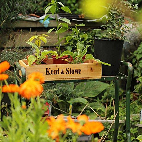 Kent /& Stowe K//S70100800 Garden Twine