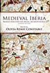 Medieval Iberia: Readings from Christ...