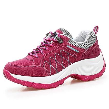 Rocker Shoes: Amazon.co.uk