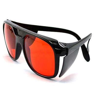 Werksverkauf verkauf uk noch eine Chance Color Blind Glasses For Red Green Corrective / Gläser Brille ...