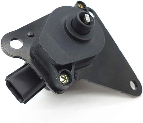 Intake Manifold Runner Control Valve For 2007-2012 Dodge Caliber 1.8L 2.0L 2.4L