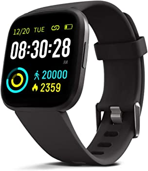 Best Smartwatch under 50 usd