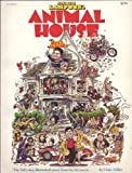 National Lampoon`s Animal House Magazine (1st Edition)