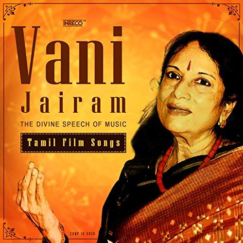 veedu tamil movie mp3 songs download