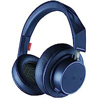 Plantronics BackBeat GO 600 1 Wireless_Accessory Standard_Packaging, Navy