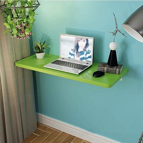 MJY Mesa de escritorio Mesa de computadora Mesa para niños Mesa de ...