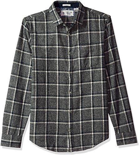 Original Penguin Cotton Suit - 7