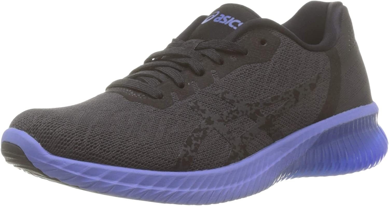 ASICS Gel-kenun, Zapatillas de Entrenamiento para Mujer: Amazon.es: Zapatos y complementos