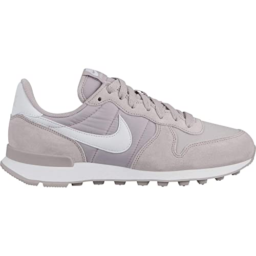 Nike Wmns Internationalist, Zapatillas de Deporte para Mujer: Amazon.es: Zapatos y complementos