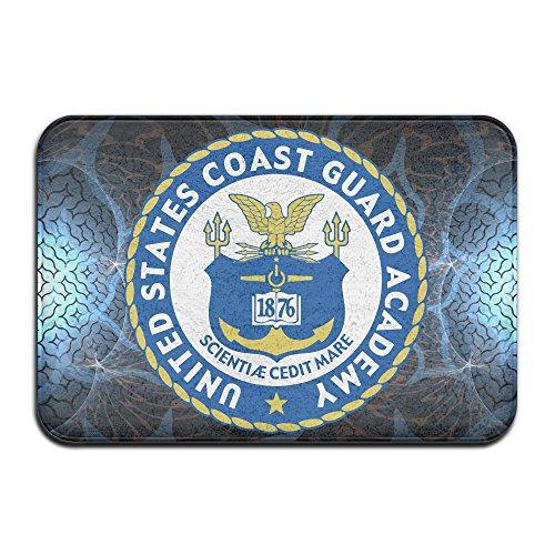 coast-guard-academy-bears-logo-non-slip-floor-mats-decor-mats