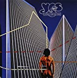 Going For The One by Yes (1994-08-26)