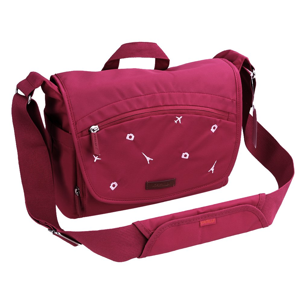 Simple Camera Bags For Women DLSR Camera Bag For Women  Camera Bags Review