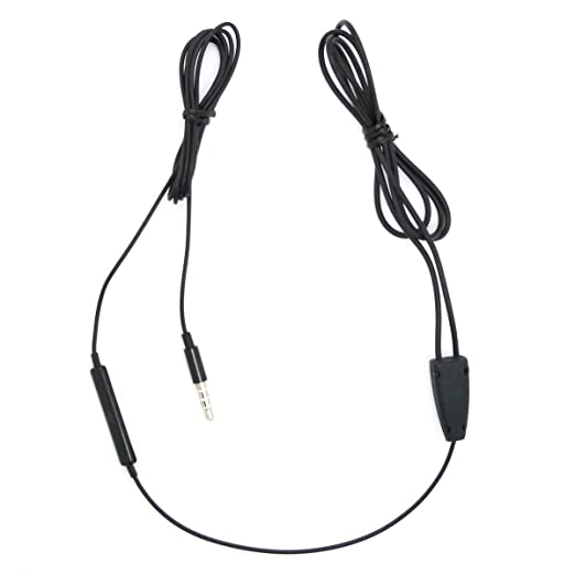 Amazon Com Ultimate Invisible Earpiece Necklace Inductive Loop