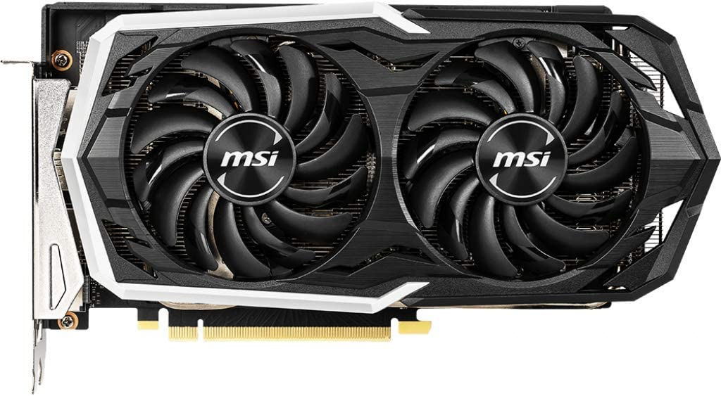 Top GeForce RTX 2060 Super Graphics Cards