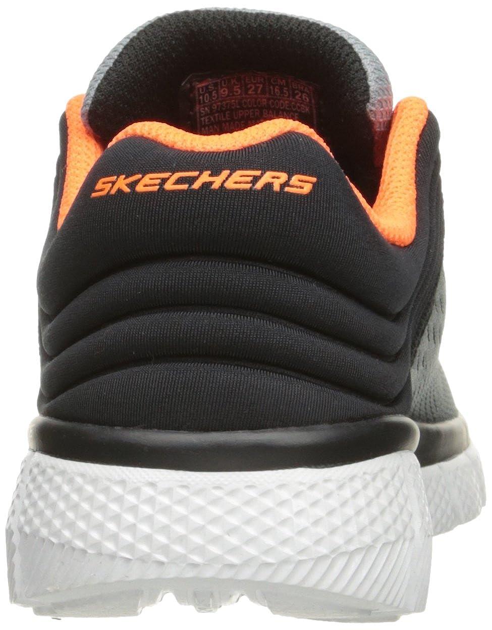 Skechers Equalizer 2.0-Post Season 8c33fa9c8ba