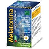 Melatonina 150Microcpr Sofar