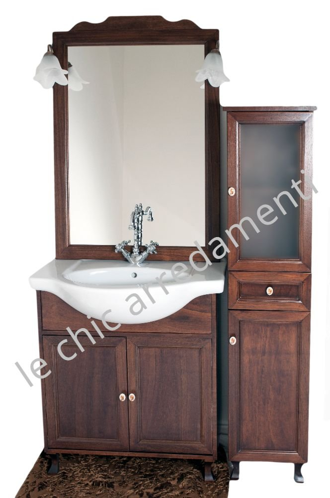 Mobili bagno classici offerte perfect stunning offerte for Offerte mobili casa