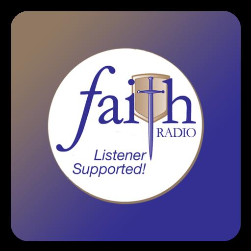 christian radio app - 6