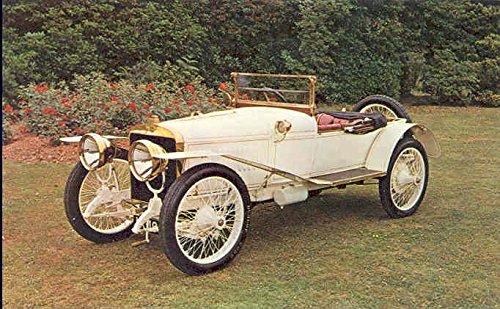 1912-hispano-suiza-alfonso-xiii-13-postcard